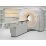 Philips Ingenuity CT Family