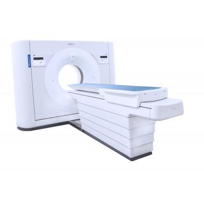 Philips IQon Spectral CT