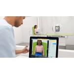 Philips DigitalDiagnost C90