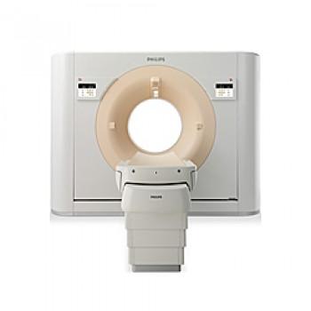 Kompiuteriniai tomografai