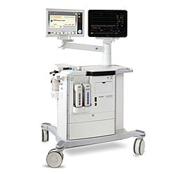 Anestezijos  aparatai