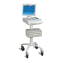 EKG įranga