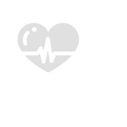 Intervencinei kardiologijai