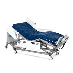 Terapinės lovos