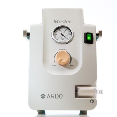 Ardo Master